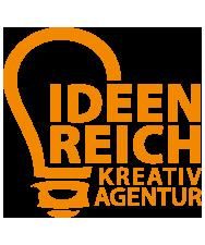 IDEENREICH KREATIV-AGENTUR
